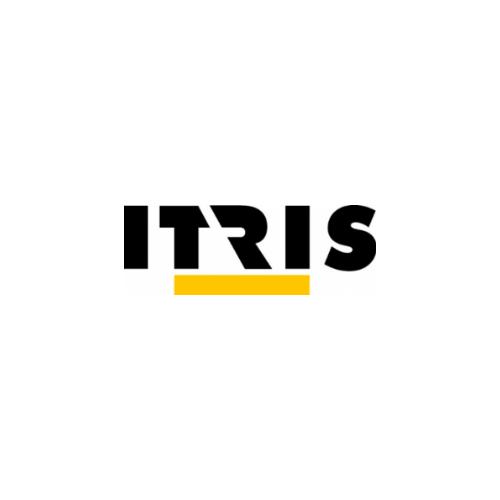 Ernst Visser – Itris