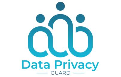 Data Privacy Guard has a new logo