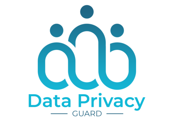 Data Privacy Guard has a new logo