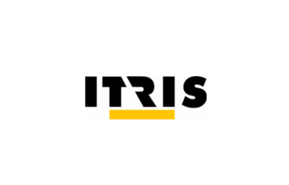 Itris chooses Data Privacy Guard to anonymise privacy-sensitive data of their customers