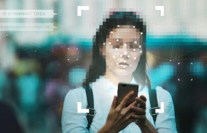 Wat is anonimiseren nu precies en hoe pas je het toe?