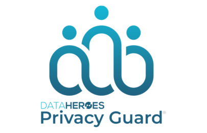 Dataheroes Privacy Guard 2.5