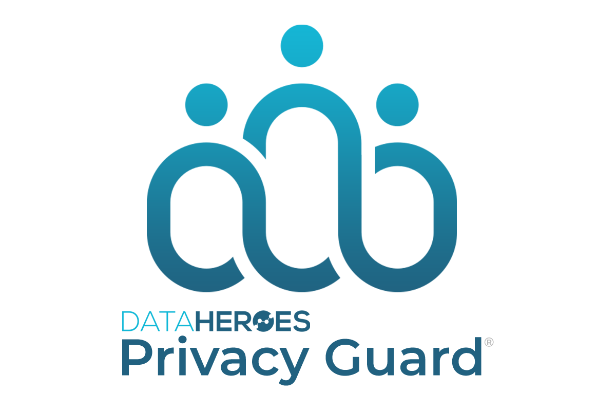 Dataheroes Privacy Guard 2.6