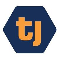 tsh_logo_200x200