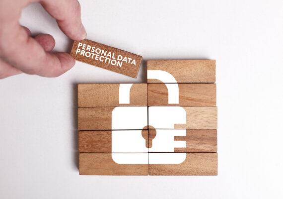 Data privacy als unique selling point