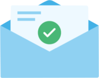 email_signup_thanks